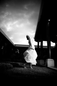guatemala-wedding-antigua-2592small